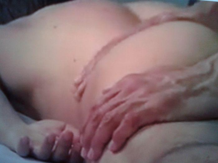 μασάζ γκέι μεγάλο καβλί ελεύθερα λεσβία φυλακή πορνό