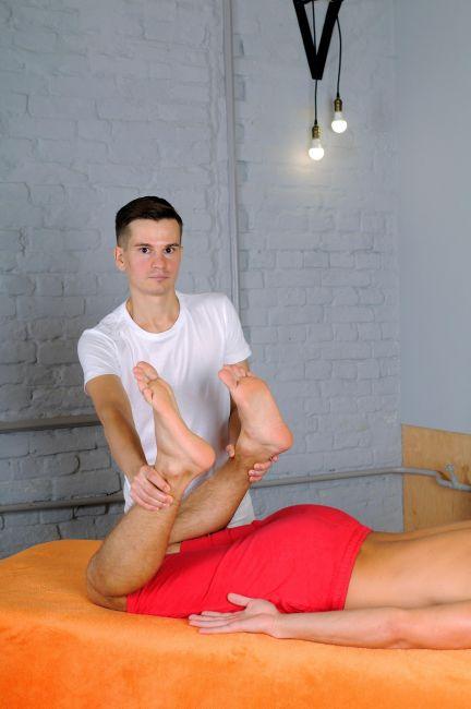 Linz tantramassage Free Classified