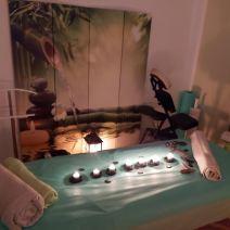 Massage wien body Massage Therapy